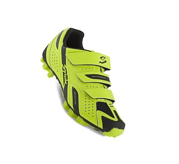 Zapatillas Mujer Nike ▷ 18.0€   DealSan