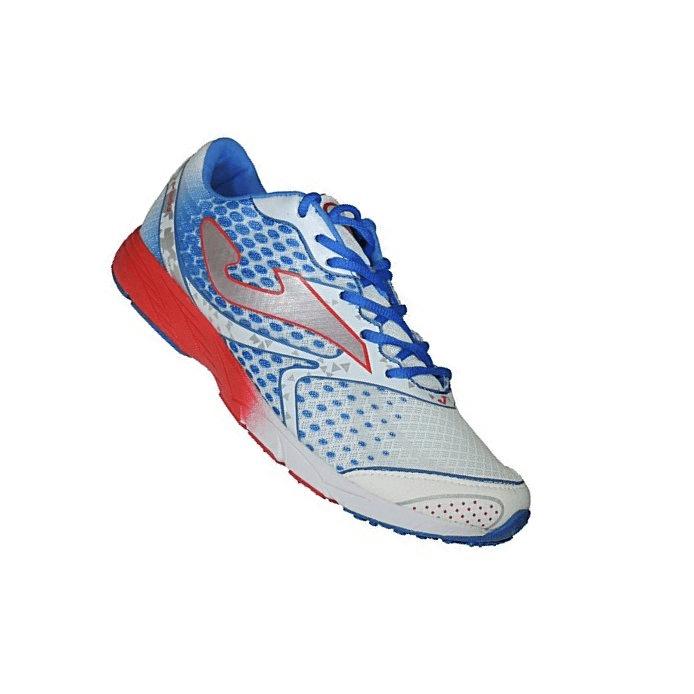 innovative design 21e62 46bdf ▷   Zapatillas voladoras     ¡Descubre las mejores del mercado para  maratones!
